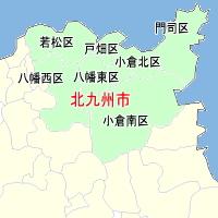 map_sound.jpg